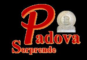 Padova Sorprende
