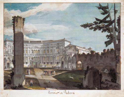 1-Palazzo-e-Cappella-Scrovegni
