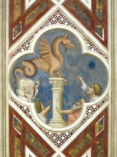 6-Serpente-di-bronzo