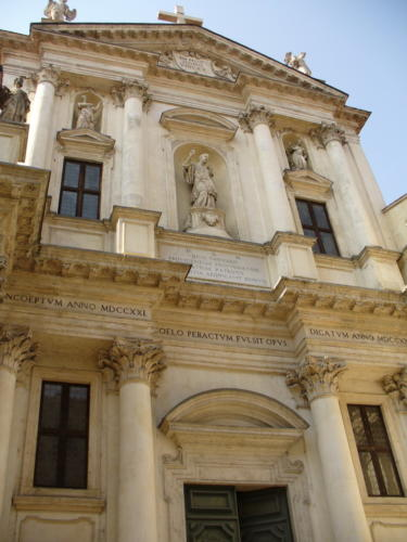 AF 07 Vicenza_-_facciata_chiesa_di_San_Gaetano (da Wikipedia)