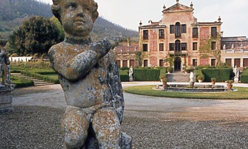 34 - Villa Barbarigo