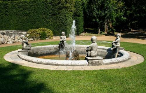 39 - Fontana dell'Iride