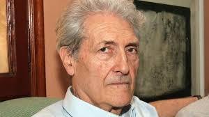 Alberto Papafava dei Carraresi