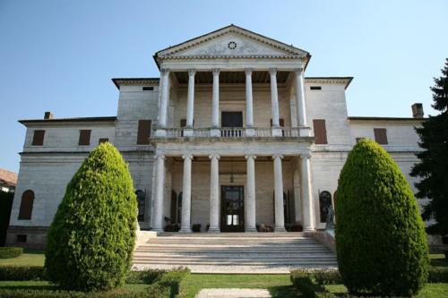 Villa_Cornaro_facciata
