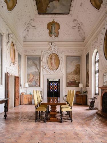 Villa_Cornaro_interni