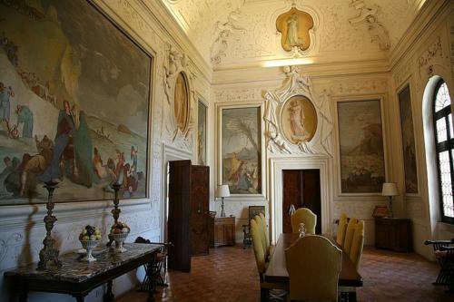 Villa_Cornaro_interni1