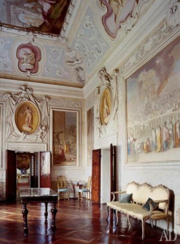 Villa_Cornaro_interni2