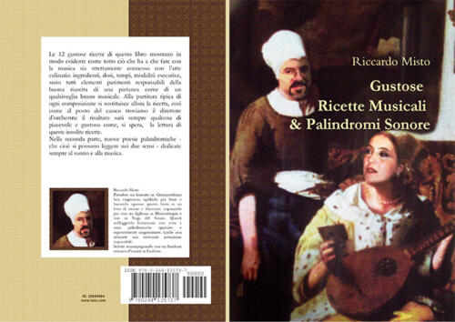 gustose ricette