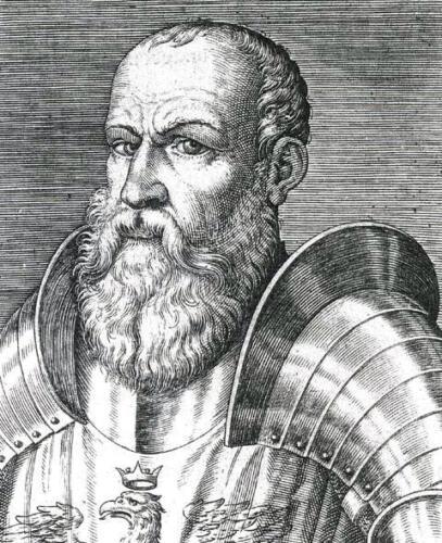 01 - Ezzelino III da Romano