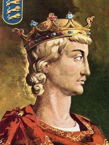 01 - Federico II di Svevia