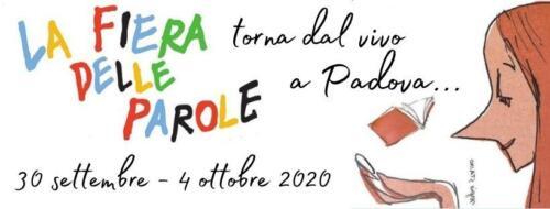 01 - La Fiera delle parole Padova