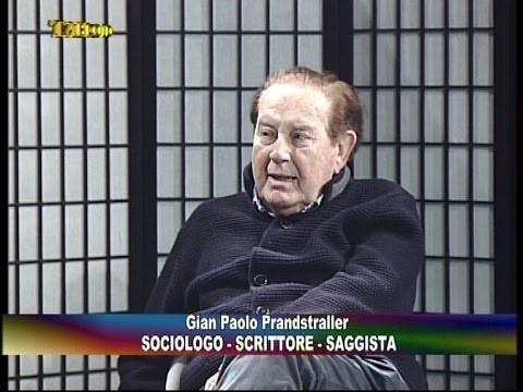 02 - Gian Paolo Prandstreller (Fonte Youtube)