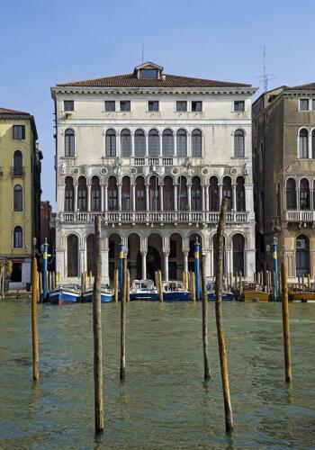 03 - Venezia Cà Loredan
