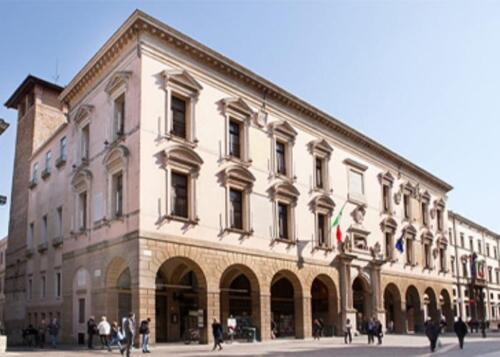 06 - Padova, Università degli Studi