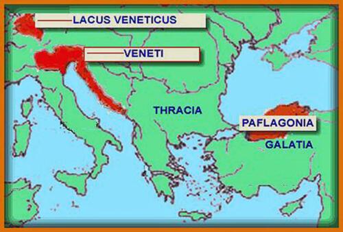 04 - Provenienza e insediamenti degli antichi veneti (www.linguaveneta.net)