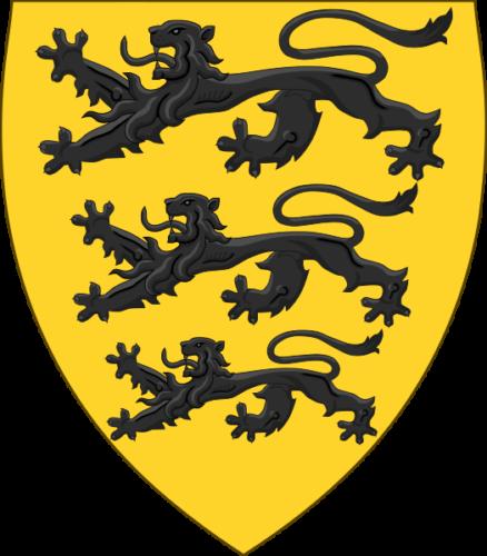 04 - Stemma del Ducato di Svevia