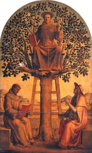 06 - Affresco con Sant'Antonio sul Noce - https://encrypted-tbn0.gstatic.com/images?q=tbn%3AANd9GcQ_oxrQ9O5F7Z7rvvuB4Yi4wyLvTc-OiJS_CA&usqp=CAU