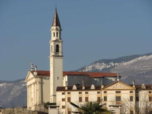 11 - Chiesa di Zugliano - (rete.comuni-italiani.it)